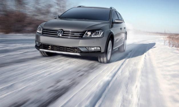 Comment retrouver le code autoradio d'une Volkswagen?